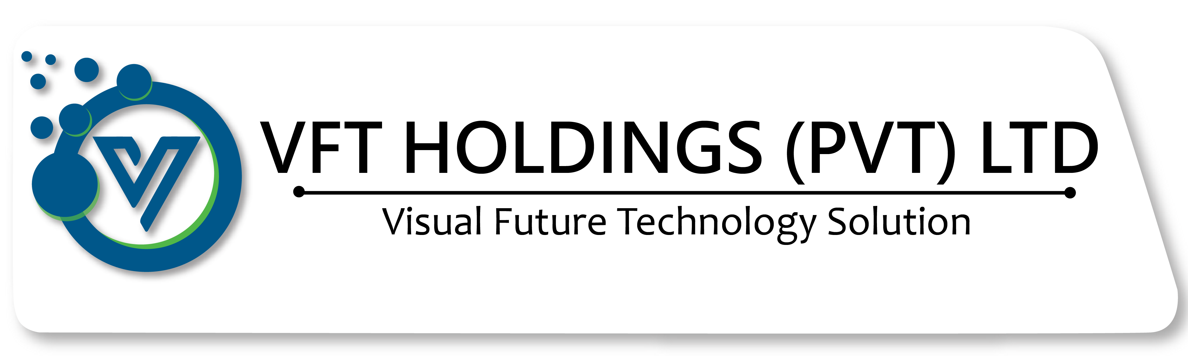 VFT HOLDINGS (PVT) LTD